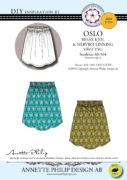 310-7301 OSLO beskrivning