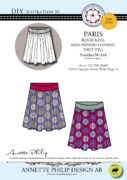 310-7302 PARIS beskrivning