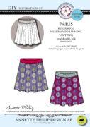 410-7302 PARIS beskrivning