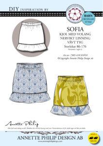 7303-410 SOFIA ORD