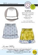 7303-510 SOFIA WIDE