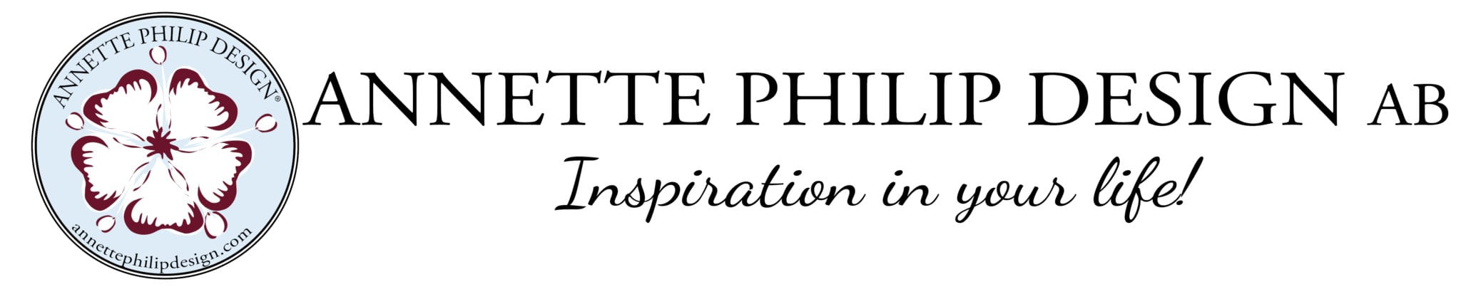 ANNETTE PHILIP DESIGN