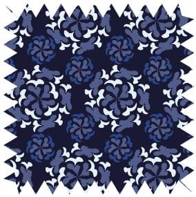 zz10-stina-china-blue