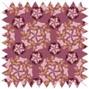 zz10-stina-soft-pink