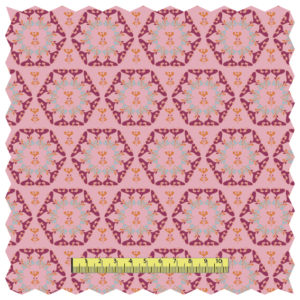 http://annettephilipdesign.com/wp-content/uploads/2016/10/zz20-Anita-light-pink.jpg