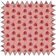 zz10 Rosalie pink