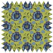 zz10-Greta olive blue