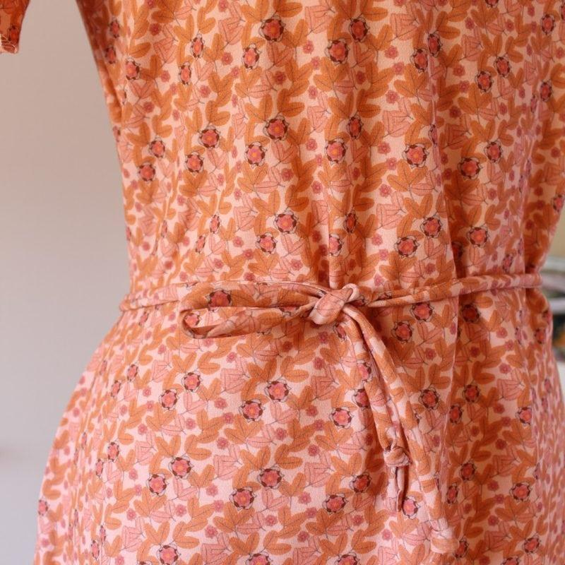 kollektion, kläder, klänning, premiär
